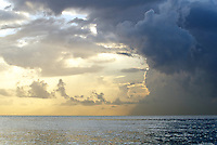 Deerfield Beach Sunrise