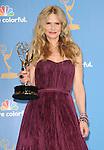 HPA Primetime Emmys Pressroom 082910