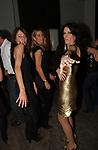 FESTA DI COMPLEANNO DI ANTONELLA RODRIGUEZ   - RHOME  01 2007