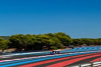 No37 COOL RACING (CHE) - ORECA 07/GIBSON - NICOLAS LAPIERRE (FRA)/ANTONIN BORGA (CHE)/ALEXANDRE COIGNY (CHE)