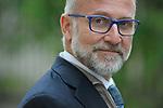 Nicolas KERFANT - BASF agro // fabian charaffi