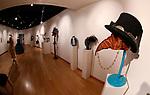 Steampunk gallery