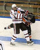 Princeton University Tigers