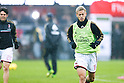 Football/Soccer: Serie A - AC Milan 1-1 Torino FC