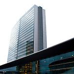 Europa, LUX, Luxemburg, Stadt Luxemburg, Kirchberg, Moderne Architektur, Place de l'Europe, Buerogebaeude, Kategorien und Themen, Architektur, Architekturfoto, Architekturfotos, Architekturfotografie, Architektonisch, Architekturstil, Bauwerk, Gebaeude, Architekturphoto, Modern, Tourismus, Touristik, Touristisch, Touristisches, Urlaub, Reisen, Reisen, Ferien, Urlaubsreise, Freizeit, Reise, Reiseziele, Ferienziele....[Fuer die Nutzung gelten die jeweils gueltigen Allgemeinen Liefer-und Geschaeftsbedingungen. Nutzung nur gegen Verwendungsmeldung und Nachweis. Download der AGB unter http://www.image-box.com oder werden auf Anfrage zugesendet. Freigabe ist vorher erforderlich. Jede Nutzung des Fotos ist honorarpflichtig gemaess derzeit gueltiger MFM Liste - Kontakt, Uwe Schmid-Fotografie, Duisburg, Tel. (+49).2065.677997, ..archiv@image-box.com, www.image-box.com]