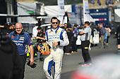 Pirelli World Challenge<br /> Grand Prix of Sonoma<br /> Sonoma Raceway, Sonoma, CA USA<br /> Saturday 16 September 2017<br /> Ryan Eversley<br /> World Copyright: Richard Dole<br /> LAT Images<br /> ref: Digital Image RD_NOCAL_17_141