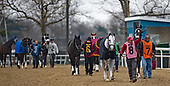02/01/2020 - Withers Stakes at Aqueduct