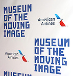 The Museum of Moving Image Award honoring Kevin Spacey at 583 Park on April 9, 2014 in New York City.