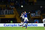 15_Febrero_2020_Millonarios vs Chicó
