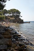 SEA_LOCATION_80234