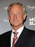 Lutz Bethge at The Montblanc & Signature Cultural & Charitable Photo Project held at The Regent Beverly Wilshire Hotel in Beverly Hills, California on September 17,2009                                                                   Copyright 2009 DVS / RockinExposures