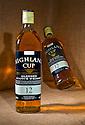 Square 12 yo Highland Cup