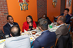 National Association of Minority Contractors NY Tristate Membership and SCA Meet & Greet