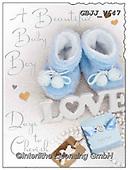 Jonny, BABIES, BÉBÉS, paintings+++++,GBJJV647,#b#, EVERYDAY