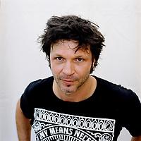 Bertrand Cantat-(ex noir desir-chanteur)<br /> eurockeenes 6/ 2012<br /> © BELLIA/ DALLE<br /> <br /> ---------------<br /> <br /> exclusive