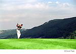 European Amateur Championship