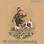 Marcello, CHRISTMAS CHILDREN, WEIHNACHTEN KINDER, NAVIDAD NIÑOS, paintings+++++,ITMCXM2215,#xk#