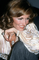 Phyllis George 1978 Photo by Adam Scull-PHOTOlink.net
