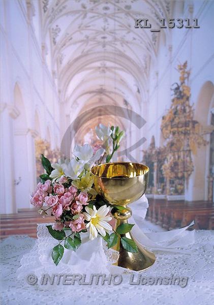 Interlitho, Erica, COMMUNION, photos, communion(KL15311,#U#) Kommunion, comunión