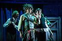 The Tales of Hoffmann, ETO, Britten Theatre, RCM