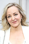 Geneva Carr attends the Broadway Opening Night performance of 'The Prince of Broadway' at the Samuel J. Friedman Theatre on August 24, 2017 in New York City.