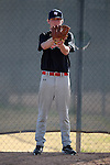 13 - Ryan Hardy
