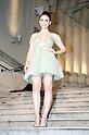 Lily Collins 'Mirror Mirror' Japan Premiere