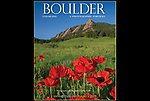 Visit my Home Page to see the entire book.<br />