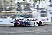 2017 Pirelli World Challenge<br /> Toyota Grand Prix of Long Beach<br /> Streets of Long Beach, CA USA<br /> Sunday 9 April 2017<br /> Ryan Eversley<br /> World Copyright: Richard Dole/LAT Images<br /> ref: Digital Image RD_LB17_515