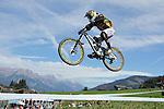 Downhill MTB UCI World Championships 2012