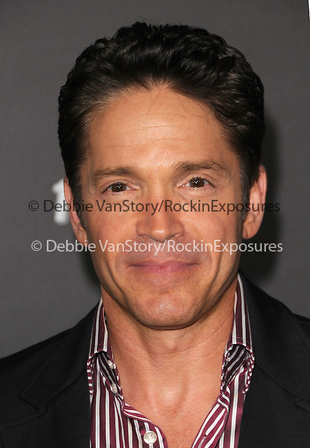 Dave Koz at The Hard Rock Cafe Hollywood's grand opening party in Hollywood, California on October 21,2010                                                                               © 2010 Hollywood Press Agency