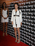 Nicole Richie at the Bing After-Party following Bing's Celebration of Creative Minds held at Boa Steakhouse in West Hollywood, California on June 22,2010                                                                               © 2010 Debbie VanStory / Hollywood Press Agency