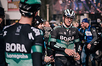 106th Scheldeprijs 2018 (1.HC)<br /> 1 Day Race: Terneuzen (NED) - Schoten (BEL)(200km)