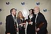 2  2012 National Book  Awards Nov 14, 2012