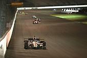 Verizon IndyCar Series<br /> Bommarito Automotive Group 500<br /> Gateway Motorsports Park, Madison, IL USA<br /> Friday 25 August 2017<br /> Sebastien Bourdais, Dale Coyne Racing Honda<br /> World Copyright: Michael L. Levitt<br /> LAT Images