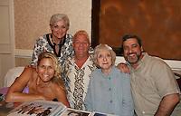 08-29-09 Mid-Atlantic Nostalgia Holm Whitaker Hastings