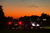 #7 Acura Team Penske Acura DPi, P: Helio Castroneves, Ricky Taylor, Graham Rahal