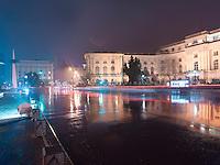 CITY_LOCATION_40270