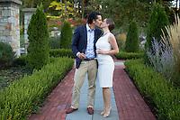 Event - Charlie & Meg's Wedding Celebration