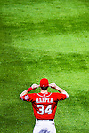 Bryce Harper & Washington Nationals
