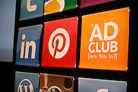 Event - Ad Club Media Innovation / Maven Awards