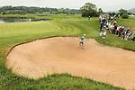 ISPS Handa Wales Open 2012.Pablo LARRAZÁBAL..01.06.12.©Steve Pope