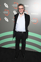 """Stephen Poliakoff (Writer/Director)<br /> at the """"Summer of Rockets"""" photocall as part of the BFI & Radio Times Television Festival 2019 at BFI Southbank, London<br /> <br /> ©Ash Knotek  D3494  12/04/2019"""