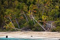 Denis Bay<br /> St. John<br /> US Virgin Islands
