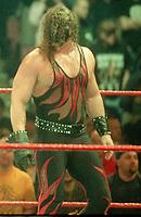Kane 2001                                                                      Photo by  John Barrett/PHOTOlink