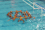 WATERPOLO - BCN 2013 - 15th FINA WORLD CHAMPIONSHIPS.