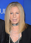 """Barbra Streisand   attends Los Angeles Premiere of Paramount Pictures' """"THE GUILT TRIP"""" held at The Regency Village  Theatre in Westwood, California on December 11,2012                                                                               © 2012 DVS / Hollywood Press Agency"""