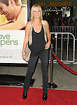 Malin Akerman at The Universal Pictures World Premiere of Love Happens held at The Mann's Village Theatre in Westwood, California on September 15,2009                                                                   Copyright 2009 DVS / RockinExposures