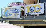 SCYA Sept 2021 Women's Boating Event MDR