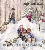Marcello, CHRISTMAS CHILDREN, WEIHNACHTEN KINDER, NAVIDAD NIÑOS, paintings+++++,ITMCXM1130HI,#XK#